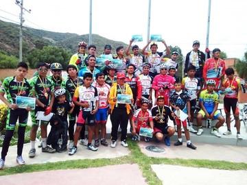 Bici Montaña cierra temporada
