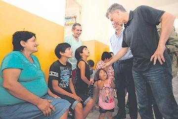 Liberan a Macri de juicio por espionaje a oposición