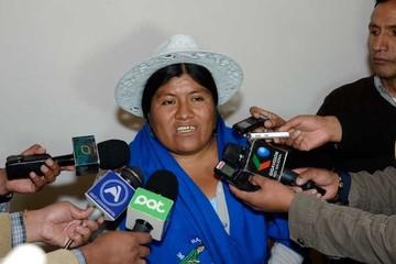 Fondioc: Ancieta culpa a los técnicos y hay otro detenido