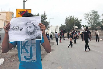 Arabia Saudí: Ejecuciones desatan la ira de los chiíes