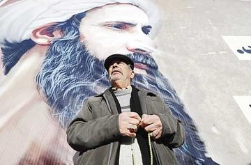 Sube tensión religiosa en Oriente Medio