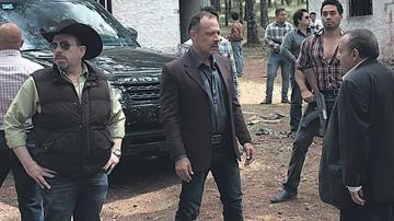 Estrenarán en México filme sobre el Chapo