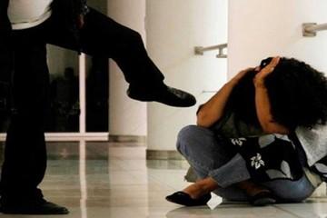 Denuncias de agresiones físicas suben 60% en 2015