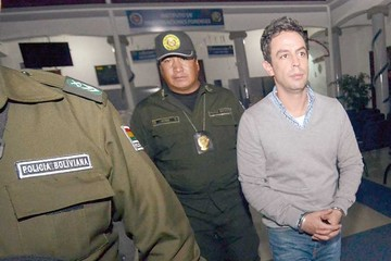 Familia de Andrea Aramayo cuestiona informe del IDIF