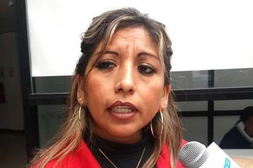 Dejan en suspenso pedido de restitución de ex jueza
