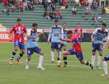 Fabol y árbitros ponen en riesgo inicio de la Liga