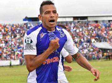 Sport Boys retiene a Medina y ahora pretende a Pinedo