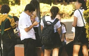 Pensiones escolares en unidades educativas privadas se incrementan en 4,3%
