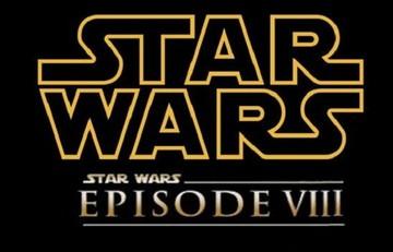 """""""Star Wars: Episodio VIII"""" retrasa su estreno hasta diciembre de 2017"""