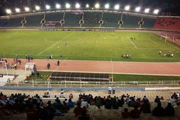 Universitario se lleva la primera victoria del Clausura