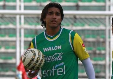 Martins podría retornar