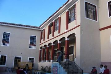 Sucre: Faltan educadores en los centros de acogida