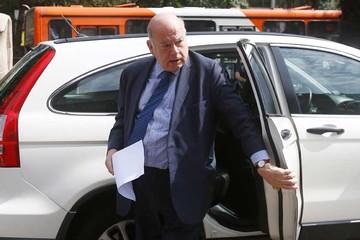 Chile cree que Bolivia quiere usar a la Celac