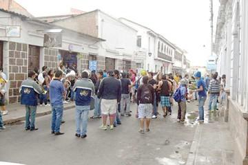 Los abortos aumentan  en 26% tras el Carnaval