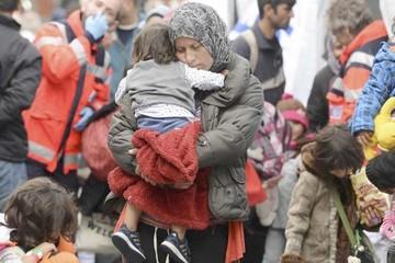 Siria recibe donaciones de $us 10.000 millones