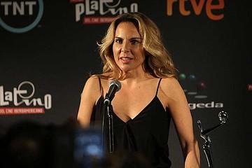 Juez en México concede amparo a Kate del Castillo