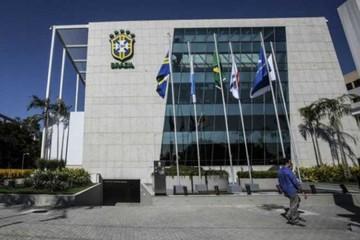 Brasil pierde patrocinios