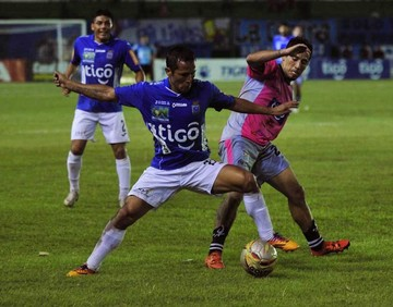 Blooming consigue primera victoria y asciende en la tabla