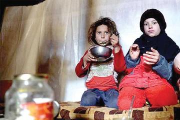 Mujeres refugiadas sufren acoso laboral en Líbano