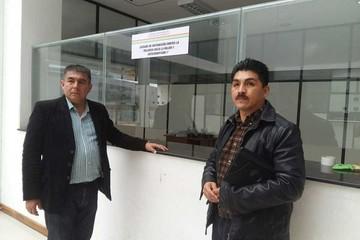 Códigos Morales entran en vigencia en el país, tras suspensión en 2015