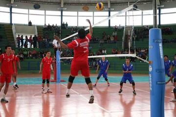 Torneos locales 2015 se reinician