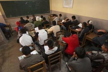 Impertinencia académica genera líos entre maestros