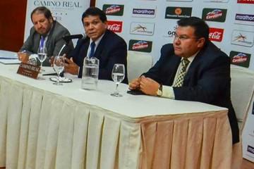 FBF descarta otro microciclo para la Selección Nacional