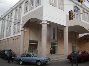 Una joven intentó suicidarse en Sucre