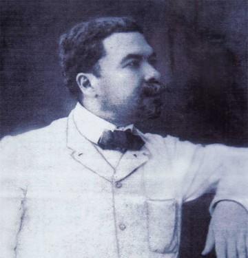 Leer a Rubén Darío