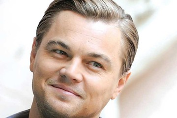 """DiCaprio: """"Hollywood ha sido ignominiosamente racista con los indígenas"""""""