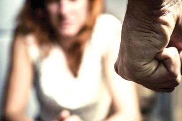 Sucre: 15 agresores de mujeres son procesados