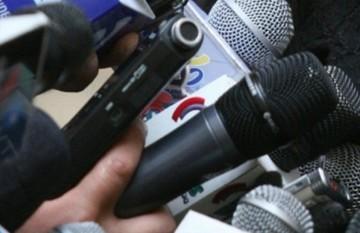 ANP insta a periodistas y medios de comunicación preservar el trabajo independiente