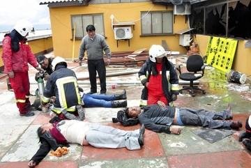 Defensoría condena muertes en El Alto y Fiscalía anuncia comisión de fiscales