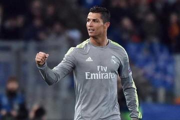 Madrid logra valioso triunfo
