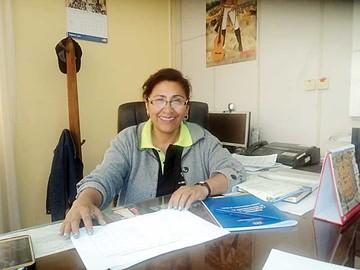 Técnicos inspeccionan los institutos de Sucre