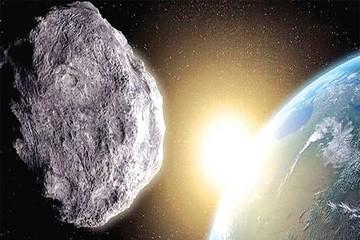 Asteroide pasará cerca de la Tierra el 5 de marzo