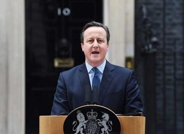 Fijan referéndum para el 23 de junio en Reino Unido
