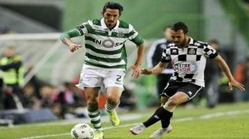 El Boavista pierde luego de cinco fechas en Portugal