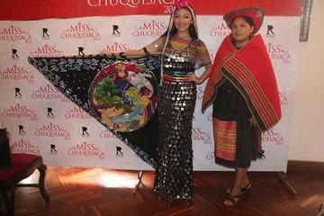 Miss Chuquisaca: Buscan promocionar El Palmar