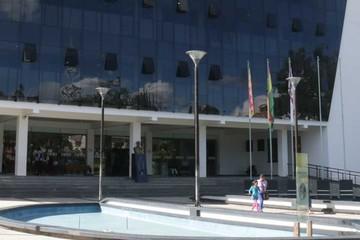 """Designación de """"jueces transitorios"""" moviliza a juzgadores del país"""
