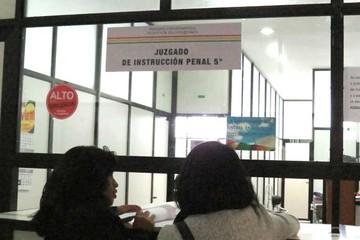 Juez emite conminatoria a Fiscal por caso Seduca