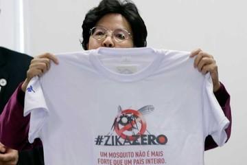 El virus del zika podría provocar muerte fetal