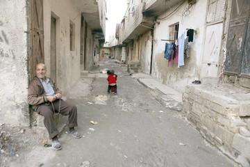 La tregua se mantiene en en Siria pese a incidentes