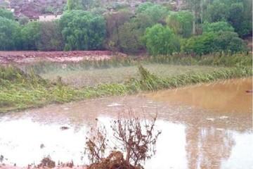 Chuquisaca en emergencia por los desastres naturales