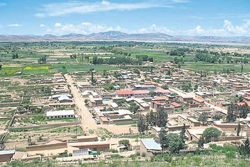 Indagan tentativa de feminicidio cerca de poblado de Culpina
