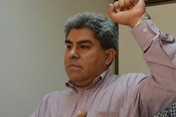 Posesionan a Viceministro de Electricidad de Bolivia