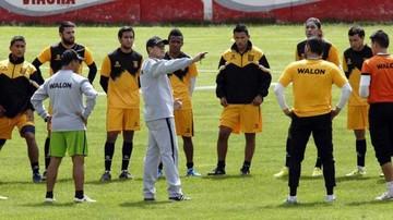 Tigre busca sumar otro triunfo en la Copa