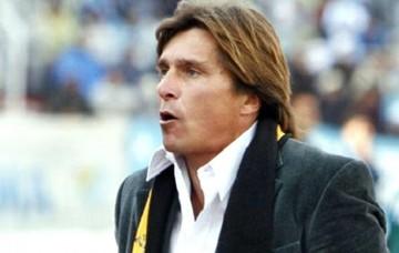 El argentino Toresani asumirá la dirección técnica de Real Potosí
