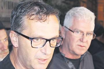 Ballarat, la pesadilla de los abusos sexuales a menores