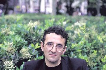 Alfaguara se hace con  la obra de Roberto Bolaño
